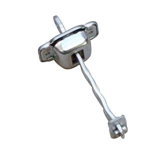 Automotive Door Checks  sc 1 st  Venus Industrial Corporation & Venus Industrial Corporation - Automotive Door Checks